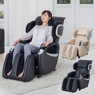 くつろぎ指定席3D プレミアム エアフォース