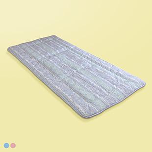 ナノプラチナメディカル磁気パッド