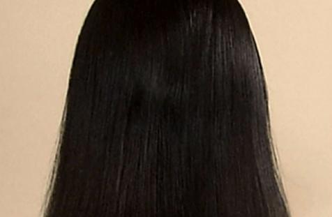 ブラック イメージ