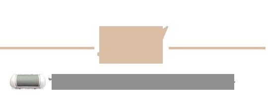 step1 マイクロミネラルローラー