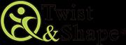 Twist&Shape