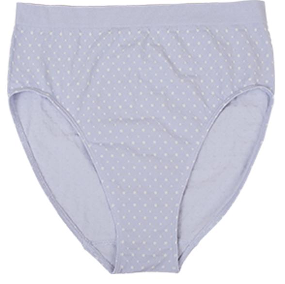DESIGN genie shorts