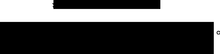 ジニエシリーズの大定番!ラクなのにバストラインもキレイに。それがジニエ