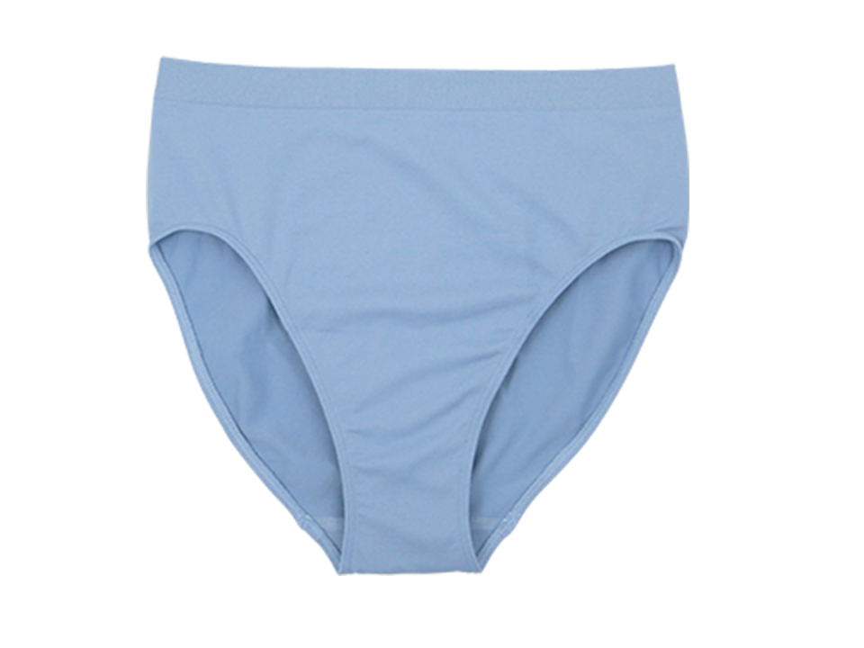 genie shorts