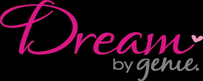 Dream bra(ドリームブラ)