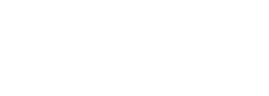 Essence structure パーフェクトエッセンスオイルはALL IN ONE