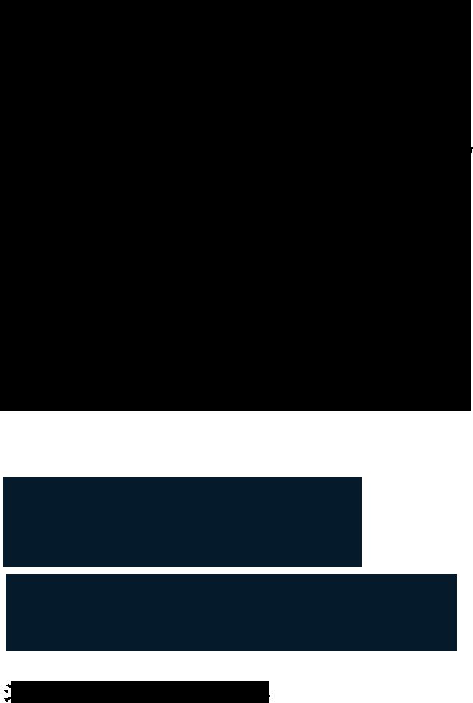 genie Official Model Johanna Sambucini ジョアンナ・サンブチーニ