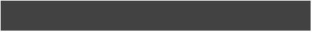 ※「ジニエレーシィブラ着用アンケート調査 2017年2月 合計59名」 ※個人の感想です。使用感には個人差があります。