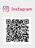 Instagram https://www.instagram.com/directteleshop/