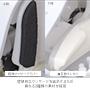 フットマッサージャー メディカルプロ【メーカー整備品】