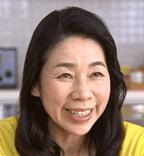 岡 直美さん