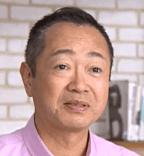 山田 ヒロシさん