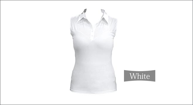 【カラーバリエーション】White